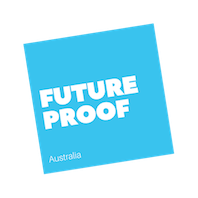Future Proof Australia