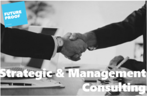 Future Proof Australia Strategic & Management Consulting